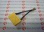 BOSCH Część zamienna do AKE 35-18 S- Kondensator przeciwzakł. Nr. 12 Kod: 2 609 004 863