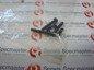 METABO Część Zamienna do PowerMaxx-Zestaw śrub Nr.4 Kod:316034170